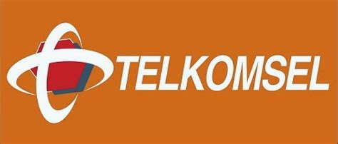 Kuota Modem Telkomsel Flash cara cek kuota telkomsel flash http mobi telkomsel profil