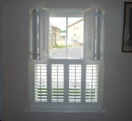 Window Shutters Tier On Tier Window Shutters Interior Shutters Wood