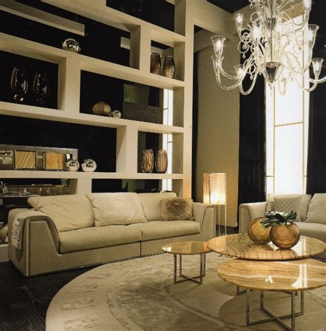 fendi style living room furnitures luxury living home to fendi casa the luxury living fashion style guru