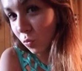 Nicoles Will Released missing last seen at eastern pa mall say