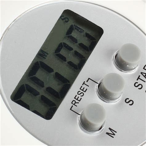 Timer Masak Dapur 5 Color Digital Alarm Minimalis Time Machine timer masak dapur 5 color digital alarm minimalis time machine white jakartanotebook