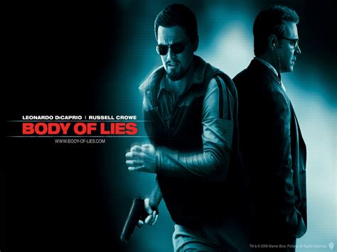 theme songs from movie body of lies theme song movie theme songs tv soundtracks
