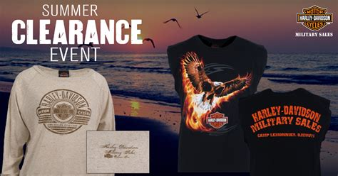 Harley Davidson Clothing Clearance Sale by Harley Davidson Clearance Clothing Harley Davidson Boys