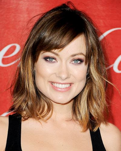 shoulder length bob with bang for square face 301 moved permanently