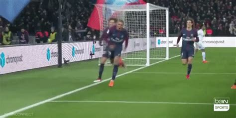 kylian mbappe gif ligue 2 gifs find share on giphy