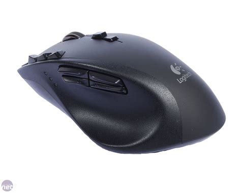 Mouse Logitech G700 image gallery logitech g700 gaming mouse