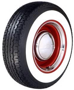 Trail Tire St Albert Vlad 2015 Rt 2017 2018 Best Cars Reviews