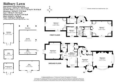 megaflo immersion wiring diagram wiring diagram