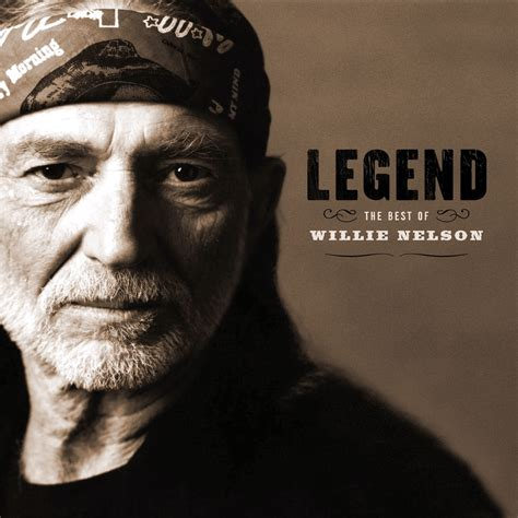 the best of legend willie nelson fanart fanart tv