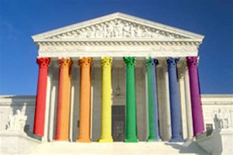 supreme court marriage ruling u s supreme court to rule on same marriage bans
