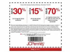 walmart hair salon coupons 2015 ulta haircut coupons 2014 newhairstylesformen2014 com