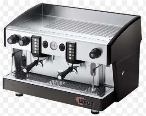 Mesin Kopi Wega instalasi dan perbaikan mesin kopi