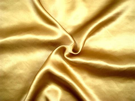 silk upholstery benefits of silk amino acids for hair and skin forever