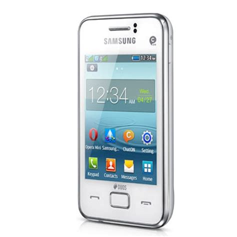 download themes for samsung rex 80 samsung rex 80 duos gt s5222 price specifications