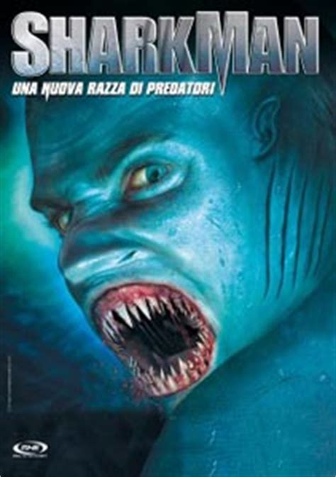 uscita film ghost videovip noleggio e vendita film dvd blu ray e 3d