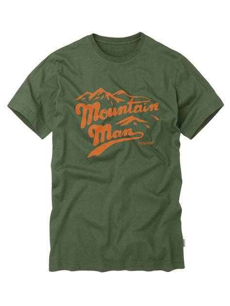 scout boats t shirt 98 best outdoor t shirts we love images on pinterest