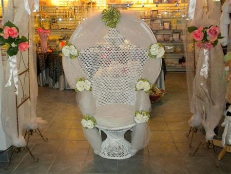 Baby Shower Chair Decoration Ideas by 78 Best Ideas About Baby Shower Chair On Baby Showers Baby Showers And