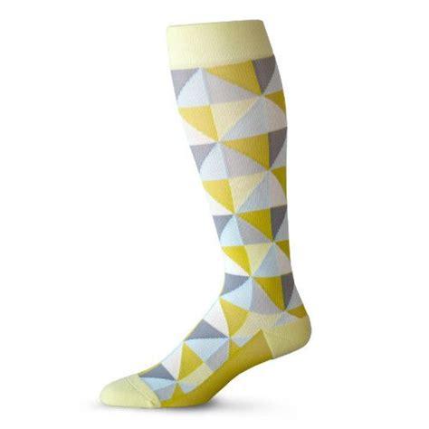 pattern compression socks pinterest the world s catalog of ideas
