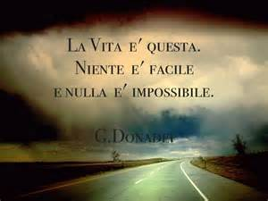 42 best images about le frasi pi 249 belle on pinterest frase un and learning italian