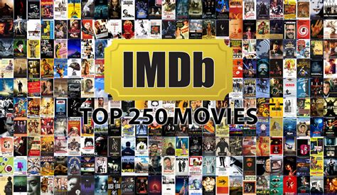imdb top 250 direct link oneclicky