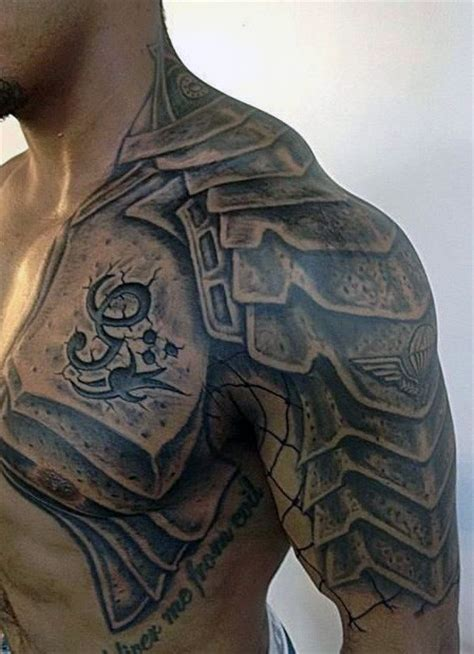 60 half sleeve tattoos for men manly designs and