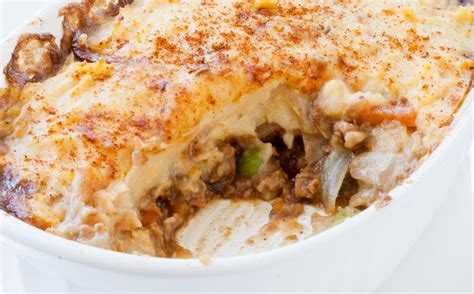 What To Serve Cottage Pie With spice island vegan vegan cottage pie with a twist