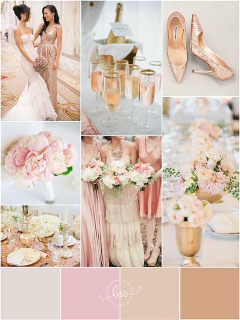 decoraci 243 n de una boda rom 225 ntica en blush tips tricks