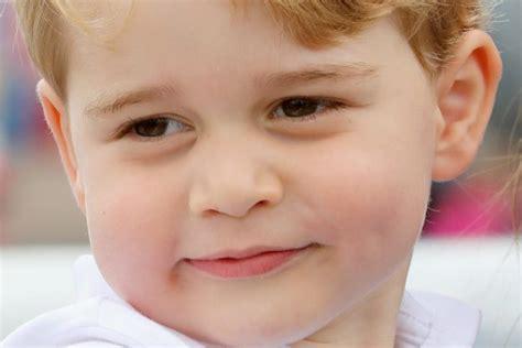 williams eye color kate middleton eye colour who do prince george princess