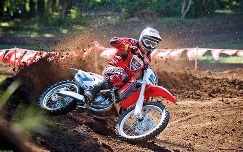 crf on line honda crf 450r motocross hd wallpaper free