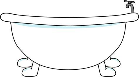 bathtub art bathtub clip art bathtub image