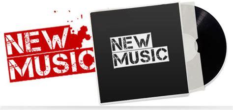 new music newmusic header 2013 fonseca show
