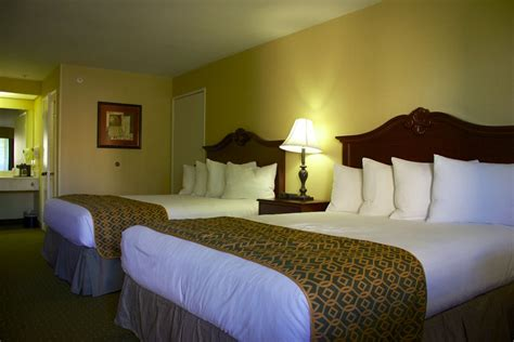 camalot inn everywhere a review of the anaheim camelot inn suites