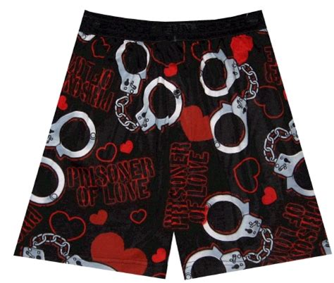 valentines mens boxers boxer shorts for images frompo 1