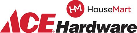 ace hardware wikipedia ace hardware www pixshark com images galleries with a