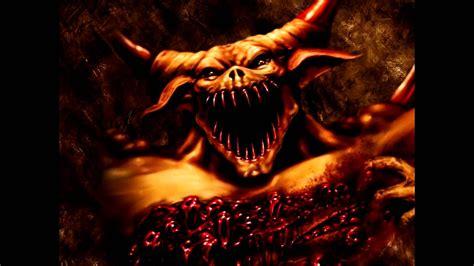 imagenes de dios venciendo a satanas imagenes de dios venciendo al diablo el diablo cuenta su