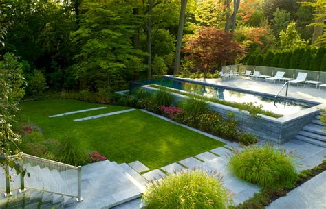 landscaping toronto small backyard landscaping toronto the garden inspirations