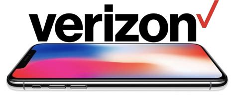 verizon details new bogo deal buy one iphone 8 8 plus or x and get 699 second macrumors