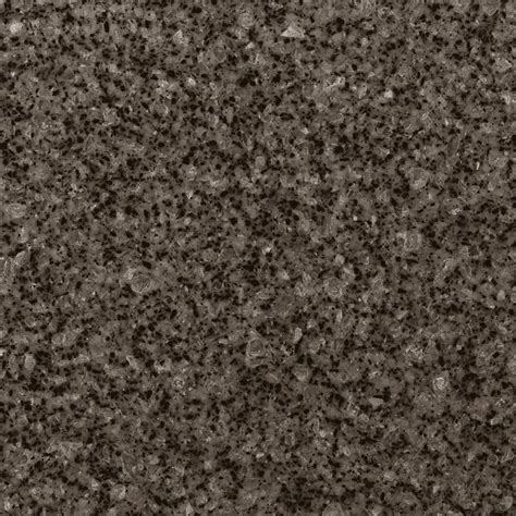 Countertop Colors Staron Tempest Zenith Countertop Color Capitol Granite