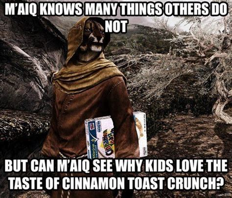 Khajiit Meme - only the best khajiit memes for a lazy saturday gallery