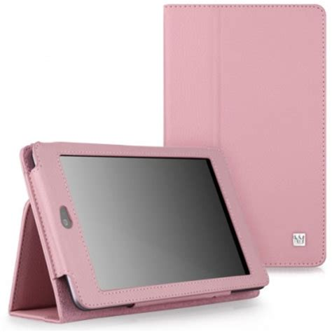 11 top cases & covers for the google nexus 7 tablet