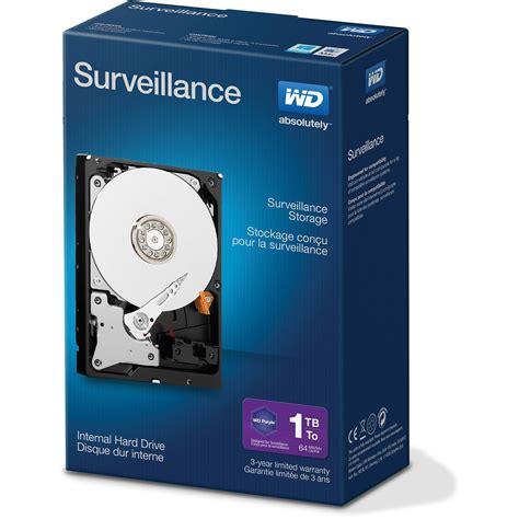 Hdd Wd Purple 1tb wd 1tb purple 3 5 quot surveillance wdbgkn0010hnc nrsn