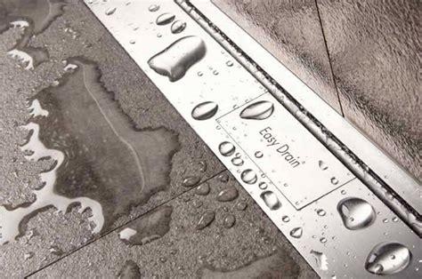 rubinetti roma rubinetteria roma ceridas rivendita pavimenti roma