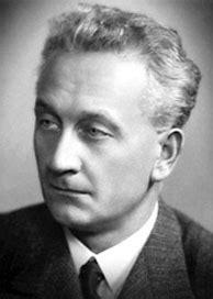 Albert Szent-Györgyi - Frases, Pensamentos e Citações - KD