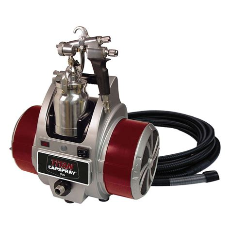 the home depot paint sprayer earlex spray station 5500 hvlp paint sprayer 0hv5500us