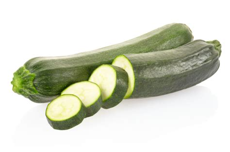 vegetables zucchini vegetable zucchini related keywords suggestions