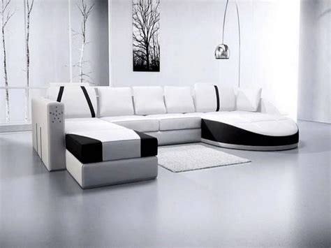 gallery sofa modern contemporary couches how to buy contemporary