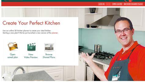 warehouse kitchen design 10 free kitchen design software to create an ideal kitchen