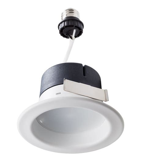 Downlight Philips 5 Inch philips led downlight 6 pack 50w equivalent 4 inch