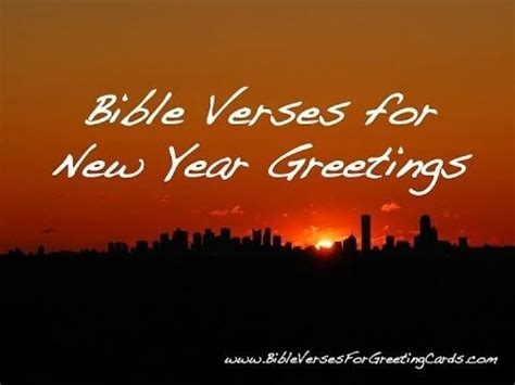 new years scripture new year scripture quotes quotesgram