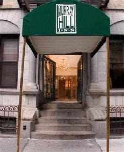 murray hill inn new york murray hill inn in new york usa best rates guaranteed